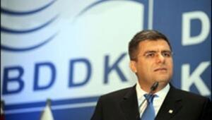 BDDK: Bu dönemde dedikodu riskine izin vermeyiz
