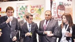 Avrupa Türk gıdacılardan korktu SIAL'de 40 firma yer bulamadı
