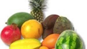 Hangi mevsimde, hangi sebze-meyveleri yemeliyiz