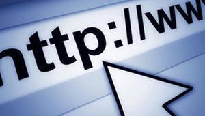 İnternet yasası Alman kanalına konu oldu