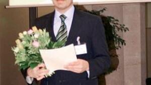 Kanser aşısı için Prof. Şahin'e 3.5 milyon Euro ödül