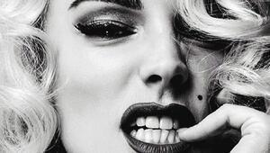 Marilyn oldu