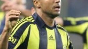 Dört Fenerbahçeli Avrupa karmasında