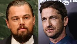 Hala bekar olan yakışıklı ünlüler