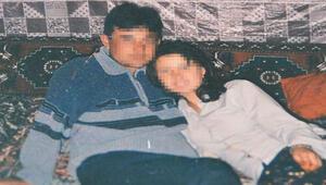 Eşini öldürüp sigara yaktı, polisi bekledi