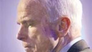 McCain'e malvarlığı sorgusu