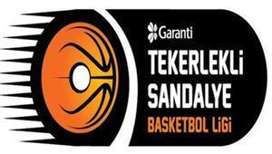 Galatasaray yenilgisini telafi etti