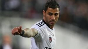 Beşiktaş Avrupada ilk 10da