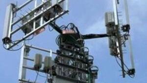 Dev ihale için iki GSM firması teklif verdi