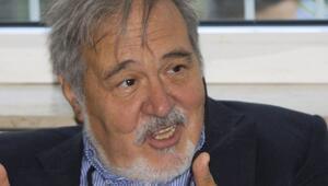 Prof. Dr. İlber Ortaylı: Ne başkanlığı kardeşim ya