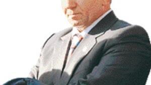 Diyarbakır'da DTP'ye karşı ANAP kökenli aday