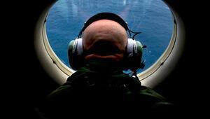 Muhalefet liderinden Malezya hükümetine MH370 suçlaması