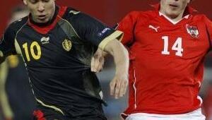 EURO 2012 Elemelerinden CANLI YAYIN