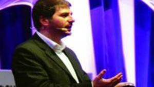 Webit 2012 devleri İstanbula getiriyor