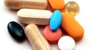 A vitaminindeki tehlike