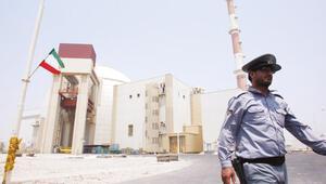 İran rahat bir nefes aldı