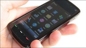 Bakan Elvan 4G için ihale tarihi açıkladı