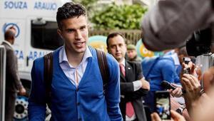 FIFAdan Hollandaya büyük şok
