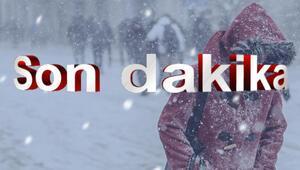 İstanbulda yarın okullar tatil mi (12 Şubat)