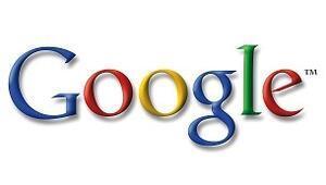 Google'da temize çıkma yolları