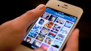 Instagramdaki değişikliği fark ettiniz mi