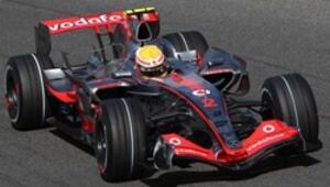 Auto Hebdo: Mercedes F1 stratejisini değiştiriyor