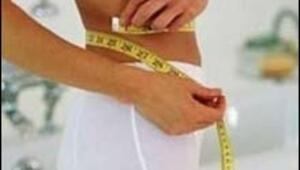 Kalori harcamanın sırları