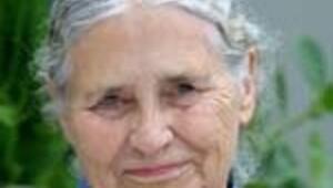 Doris Lessinge Nobel ödülü