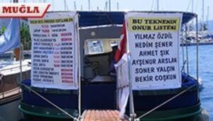 Gezi Parkı eylemcilerine indirim