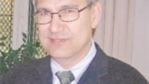 Orhan Pamuk'un imzası, ebay'de Marilyn Monreo'dan pahalı çıktı