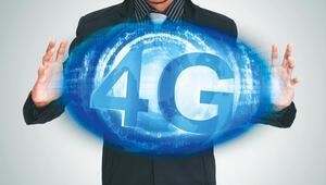 4G ihalesi için yerlilik oranı artan yeni şartname yayınlandı