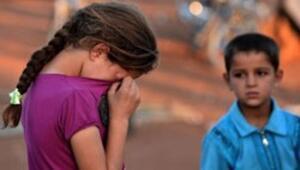 BMden 200 bin Suriyeli uyarısı