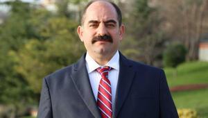 Savcı Zekeriya Öz BBC Türkçeye konuştu: Ergenekon soruşturması bana tesadüfen geldi