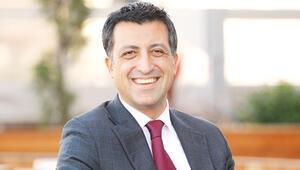 Yeni Vodafone CEO'su Gökhan Öğüt ilk büyük sürprizlerini Hürriyet'e açıkladı