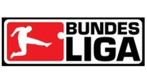 Bayern 8 maç sonra gol yedi