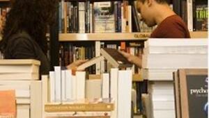 Üniversitelinin en iyi 10 kitabevi