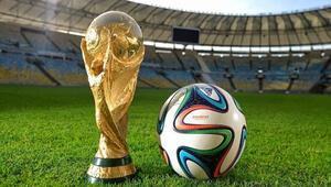 FIFA 2014 Dünya Kupası'nı izleyeyim derken kendi kalenize gol atmayın