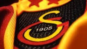 Galatasaray Premier Lig'de