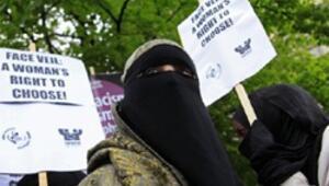 Fransa'da hükümet destekli yobazlık