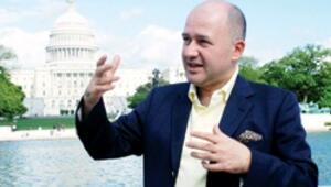 Melek Yatırımcı sistemi teşkilatlanacak Anadolu'da