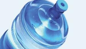 Damacanalara göre pet şişeler daha sağlıklı