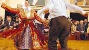 TRT'den Muharrem'de canlı yayın sürprizi