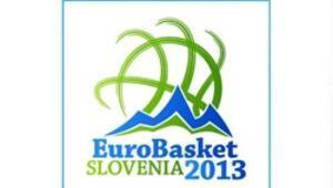EuroBaskete 5. torbadan katılıyoruz