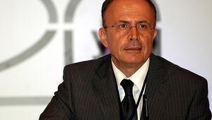 Renault Mais Genel Müdürü İbrahim Aybardan faiz açıklaması