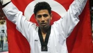 Türk sporunda madalya yağmuru