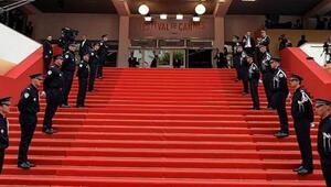 Cannes Film Festivalinin jüri üyeleri açıklandı
