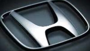Hondanın hibrid motosikleti