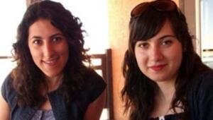 ABDde iki Türk kızı gölde ölü bulundu