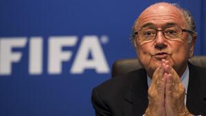 FIFA artık ikramiye vermeyecek