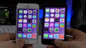 Rusya iPhone satışını yasaklıyor
